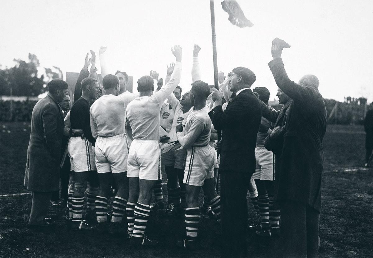 us soccer 1930