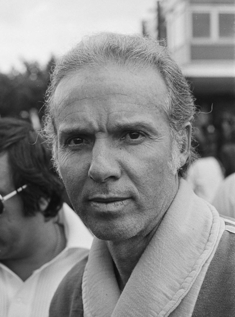Mário_Zagallo_1974
