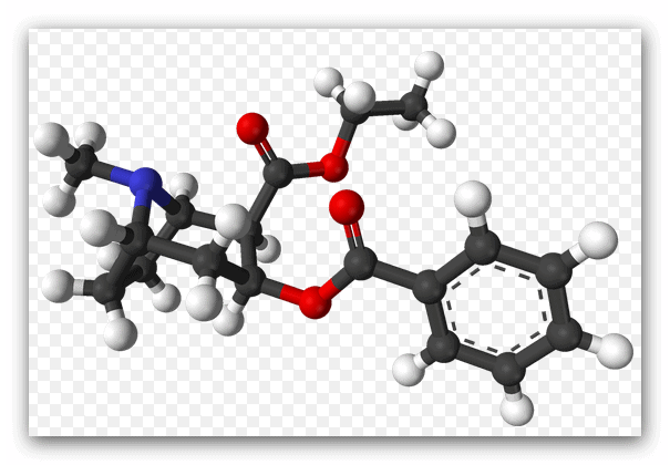 Cocaethylene