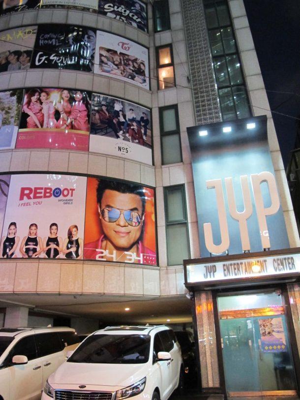 7-JYP copy