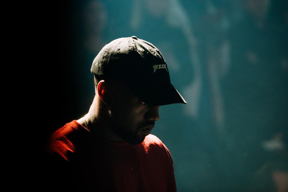 Kanye-West-Yeezy-Season-3-01-1200x800