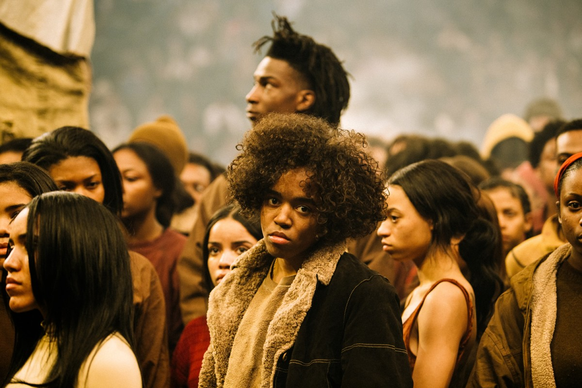 Kanye-West-Yeezy-Season-3-12-1200x800