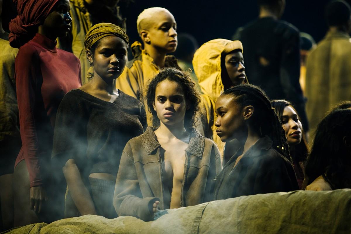 Kanye-West-Yeezy-Season-3-24-1200x800