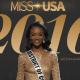 05-Miss-USA.w529.h352