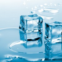SGEM#21: Ice, Ice, Baby (Hypothermia post Cardiac Arrest)