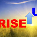 SGEM#92: ARISE Up, ARISE Up (EGDT vs. Usual Care for Sepsis)