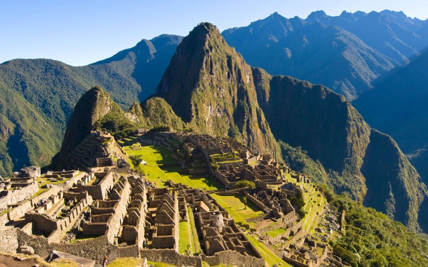 ATTRACTIONS0615-machu-picchu