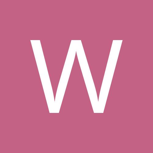 whuamai