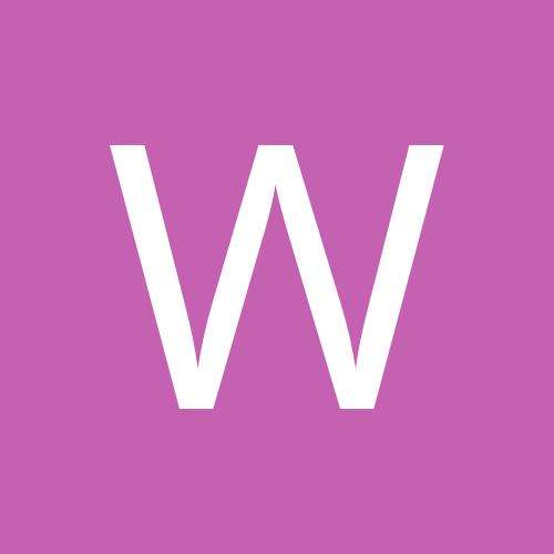 WelshStacker