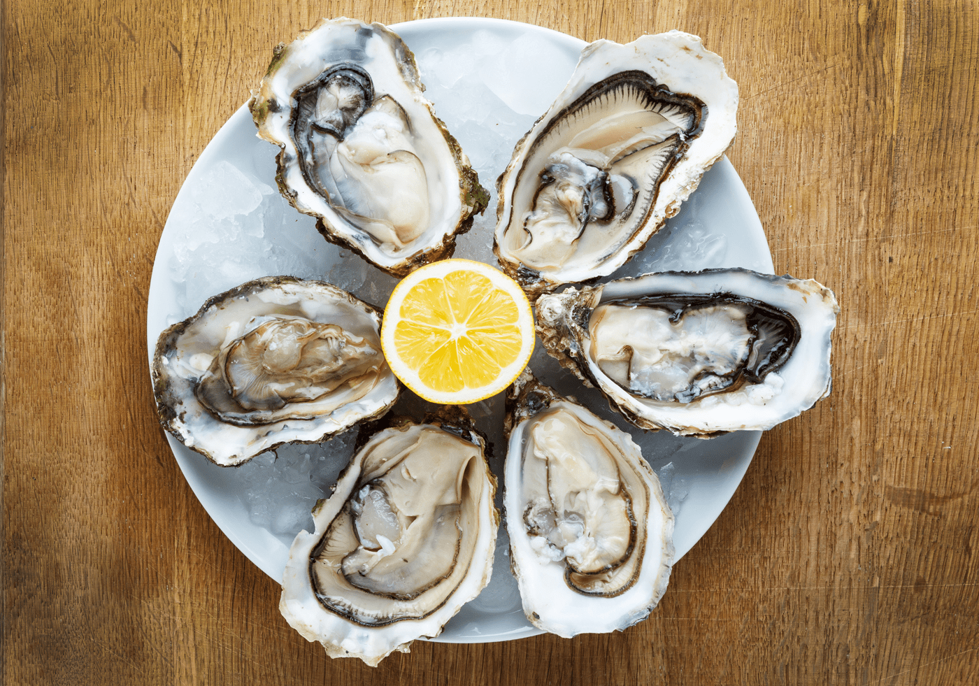The-Silver-Pig-Howell-Oysters
