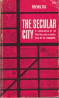 secular city