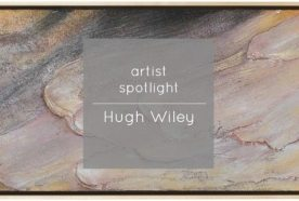 Artist | Hugh Wiley