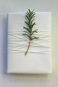 Simple Gift Wrap Inspiration_5