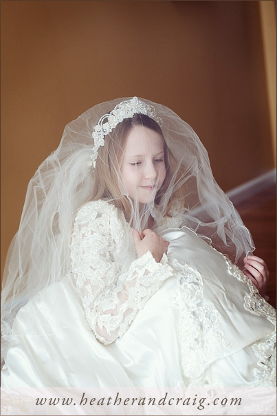 Donate Wedding Dress 36 Elegant Via HeatherandCraig