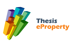 eProperty300x200