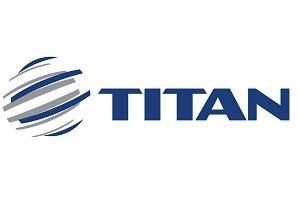 titan_logo300200