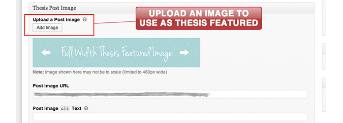 Add-Featured-Image-Post-Editor