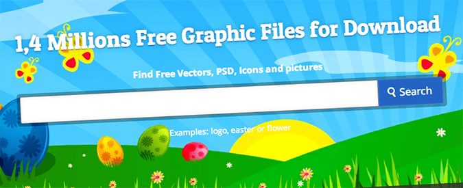 PSD Images and Files
