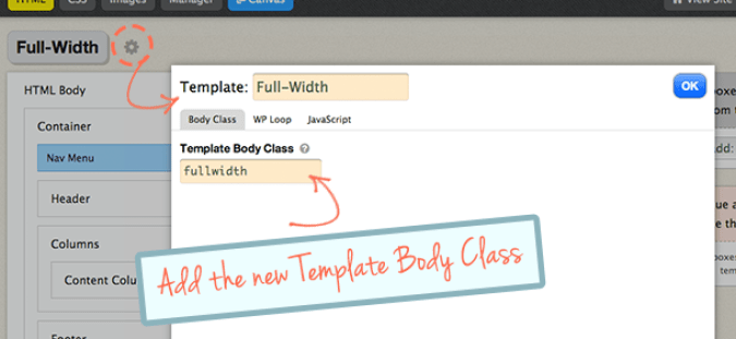Thesis-Template-Body-Class