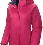 mountain-hardwear-snowburst-trifecta-ski-jacket-3-in-1-waterproof-for-women