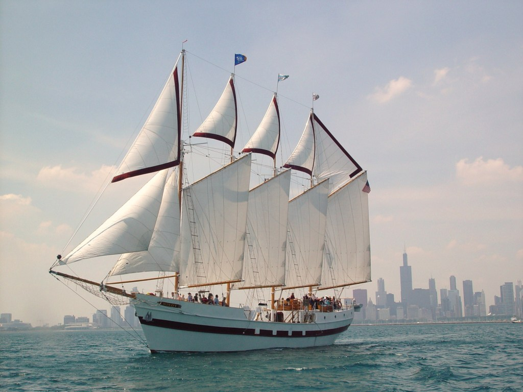 Tall-Ship-Adventures-with-skyline