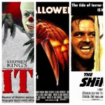 Top 15 Scariest Movies Of All Time