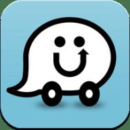 waze-iphone-app-icon