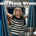 Just Plane Wrong