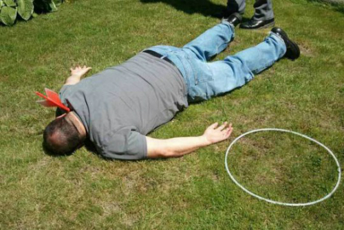 Lawn-Darts-Fake-Accident-sized