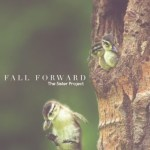Fall Forward