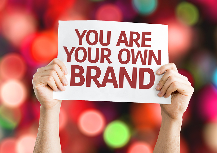 Do Clients Underpay You? Psst It's Your Personal Branding