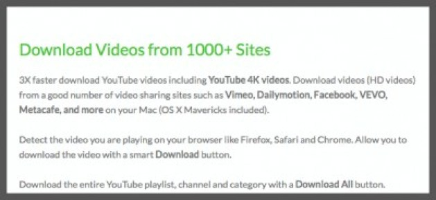 I sky soft youtube videos et al