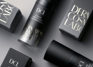 Dermatologic Cosmetic Laboratories Product Photo (PRNewsFoto/DCL)