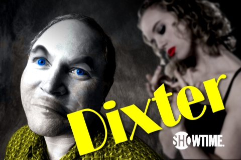 Showtime Premieres 'Dixter'; Rapist with a Heart