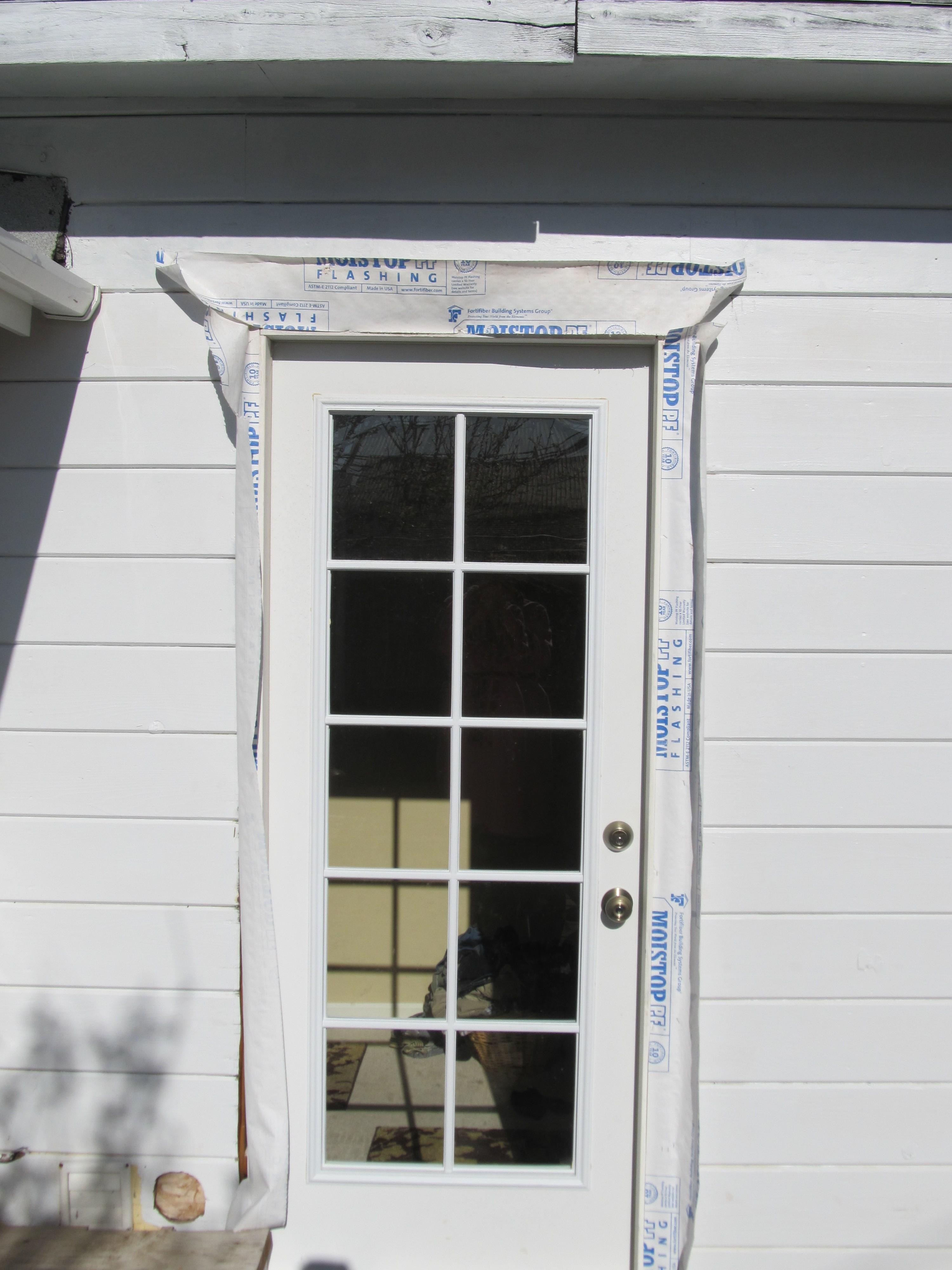 Fullsize Of Window Trim Exterior