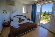 The Small Village Hotel Apartments & Maisonettes - Kos Island, Greece