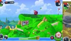 worms crazy golf featured