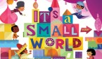 It's A Small World Screen 1