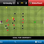 Football Manager 2012 screenshot 1 150x150 Countdown of the 10 Best Apps of the Month: January 2012 screenshot