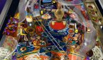 Pinball Arcade ipad screenshot 2