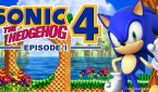Sonic 4 Android Review