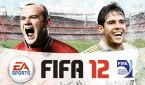 FIFA 12 Android Review