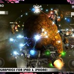 Darkside iPhone Review screenshot