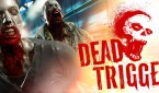Dead Trigger iPhone Review