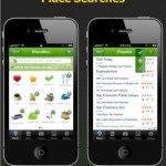 Placebox iPhone Review screenshot