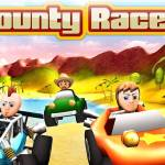 Bounty Racer iPad Review screenshot