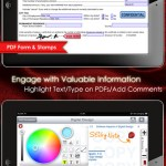 PDF Reader iPad Review