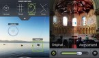 Camera Awesome Comes to iPad