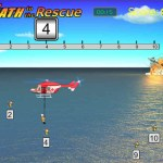 Math to the Rescue iPhone Review screenshot