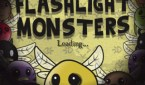 Flashlight Monsters 1